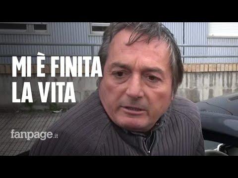 """Ancona, il padre di un ragazzo morto al concerto di Sfera Ebbasta: """"Oggi per me è finita la vita"""""""