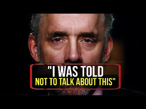 The HIDDEN TRUTH About Politics | Jordan Peterson (Trump vs Biden 2020 Election)