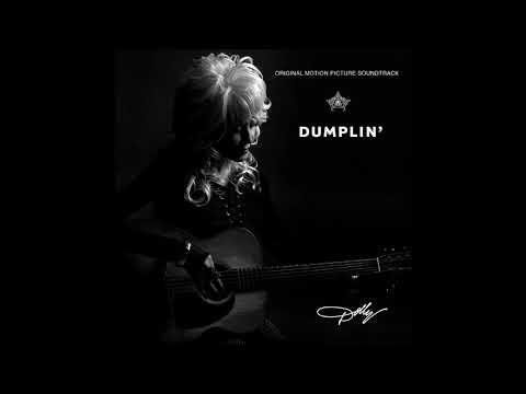 Red Shoes | Dumplin' OST Mp3