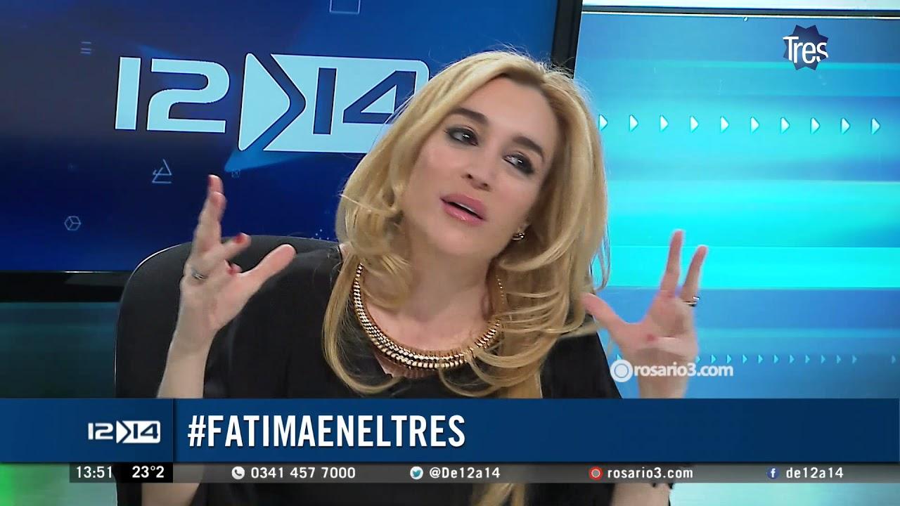 Celebrites Fatima Florez nudes (71 photo), Ass, Cleavage, Instagram, lingerie 2020