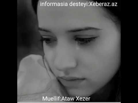Whatsapp Statusu Ucun Qemli Seir - Ataw Xezer Full 2018