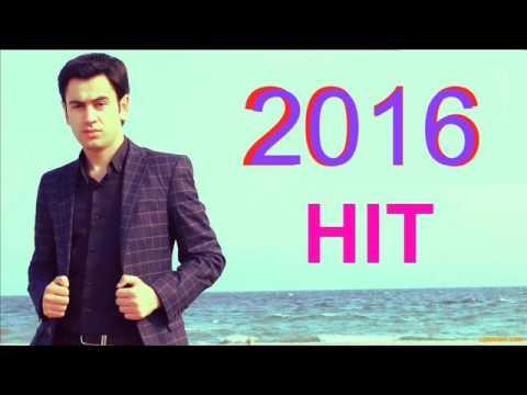 Uzeyir Mehdizade Yigma Mahnilar 2016 Youtube