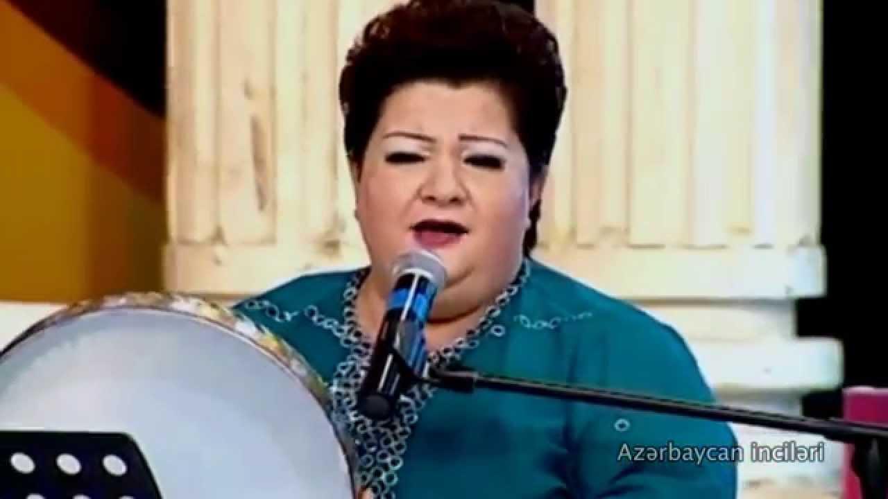 КОНУЛ ХАСИЕВА ВСЕ ПЕСНИ СКАЧАТЬ БЕСПЛАТНО