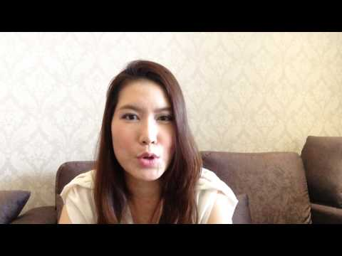 Cabin crew interview สัมภาษณ์งานลูกเรือ tips&how