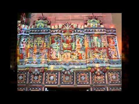 Mayan Theater Los Angeles CA