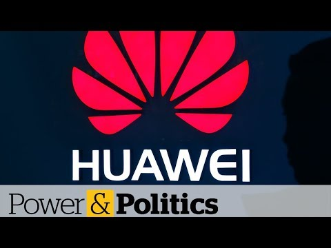 Chinas arrest of a Canadian no coincidence | Power & Politics