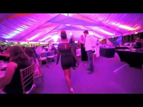 STARZ CITY CASINO OFFICIAL VIDEO