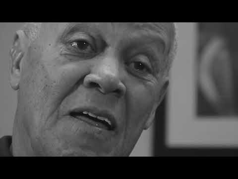 CALLED UP (Interview Maury Wills)