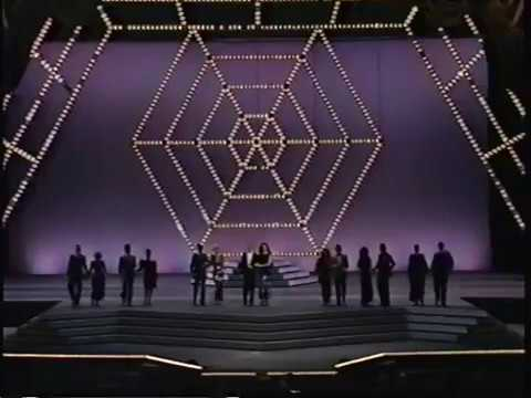 The Glitter Diamond All-Star Fashion Show 85