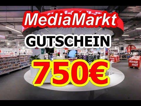 media-markt-geschenk-coupon