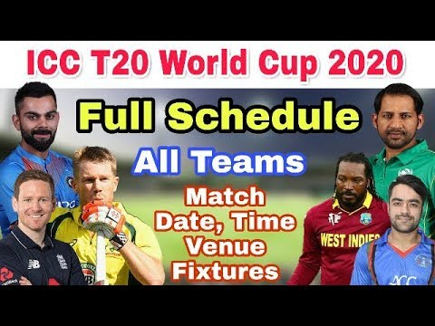 Pic of a world cup schedule 2020 malaysia time astro