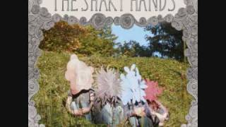 Watch Shaky Hands The Sleepless video