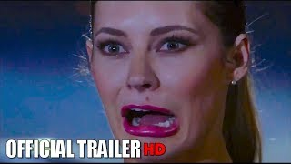 BOO 2 A MADEA HALLOWEEN Movie Trailer 2017 HD - Movie Tickets Giveaway