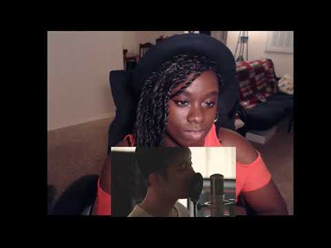 One Ok Rock  Adele  Hello cover by Taka MV Reaction
