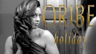 ORIBE Holiday Hair 2014 Thumbnail
