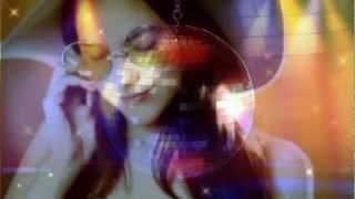Hamilton Bohannon - Disco Stomp (1975)