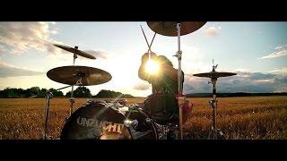 Unzucht - Schweigen (Official Music Video)