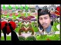 Jab Se Tumhe Maine Dekha Sanam Meri Aankhon Mein Tum Meri Neendon Mein Tum Hindi Gana Video Full HD