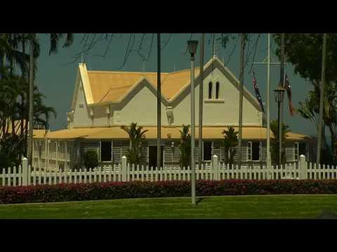 Travel Oz Series 2 Episode 13 Part 3