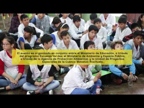 "<h3 class=""list-group-item-title"">Escuelas por el Riachuelo 2016</h3>"