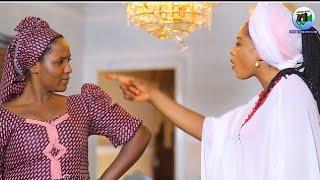RIKICIN GIDAN MIJI 3&4 Latest Hausa films - Hausa movies 2021