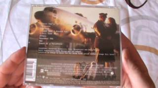 Review CD. Pearl Harbor - Hans Zimmer
