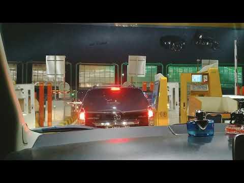 Keluar GTO Kopo Buat Makan Malam Di Rm. Alam Sari Kopo - Ratuchannel119