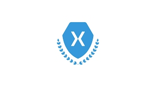 [XAM140] Create Consistent UI with Styles in Xamarin.Forms