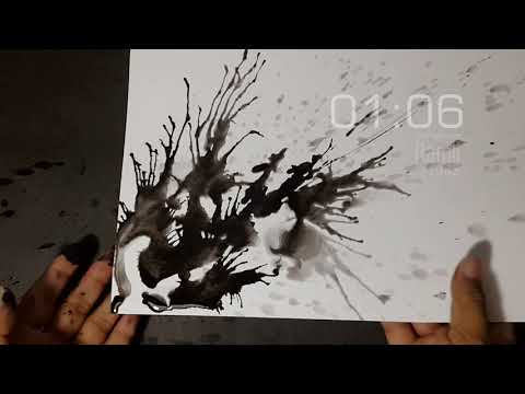 74+ Gambar Abstrak Yang Paling Gampang Terbaik