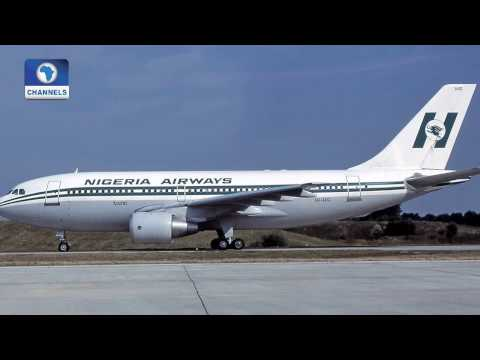 Aviation This Week: Report On National Carrier Across Africa
