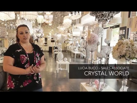 Freightera - Online Freight Marketplace