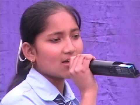 Surya Boarding School Khandbari Full Documentary 2