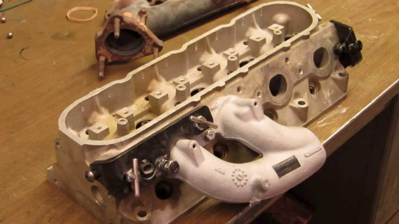 parts kral auto parts