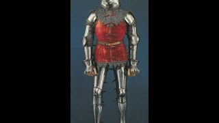cuirass the armour what it is and where it comes from