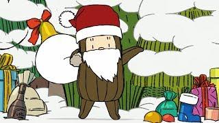 GAO - クリスマスの贈りもの