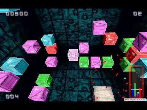 Ferox (Unreleased SEGA Saturn Game) Gameplay and ISO Download