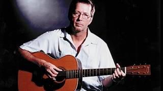 Broken Hearted__-Eric Clapton__& John Mayer (lyrics)