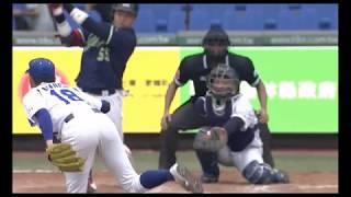 ヤクルト 将来の4番候補 村上宗隆のホームラン!台湾ウインターリーグホームラン集
