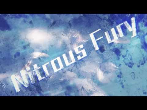 """Nitrous Fury"" by Jun Senoue [Crush 40] feat. Ikuo & Act."