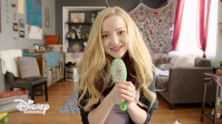 Dove Cameron - What a girl is - Music Video ( versione lunga)