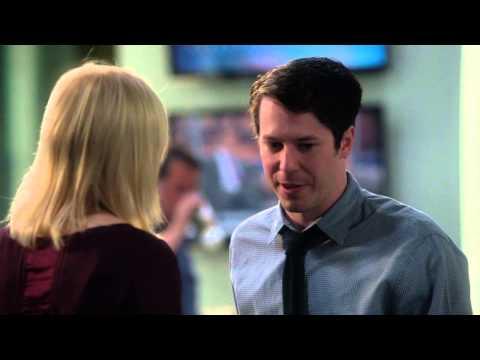 The room Season 3: Episode 3  1 HBO