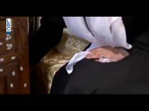 اعلان عطر الشام الجزء الثاني