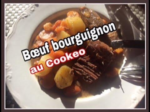 mon-boeuf-bourguignon-au-cookéo-express