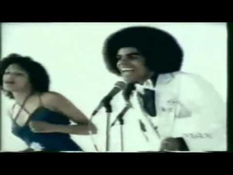 The Sylvers - Hot Line - [original single - STEREO]