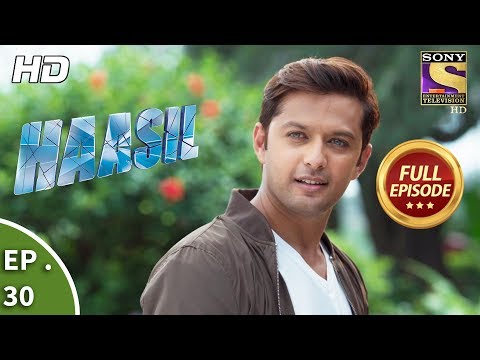 Download Youtube: Haasil - Ep 30 - Full Episode - 8th December, 2017