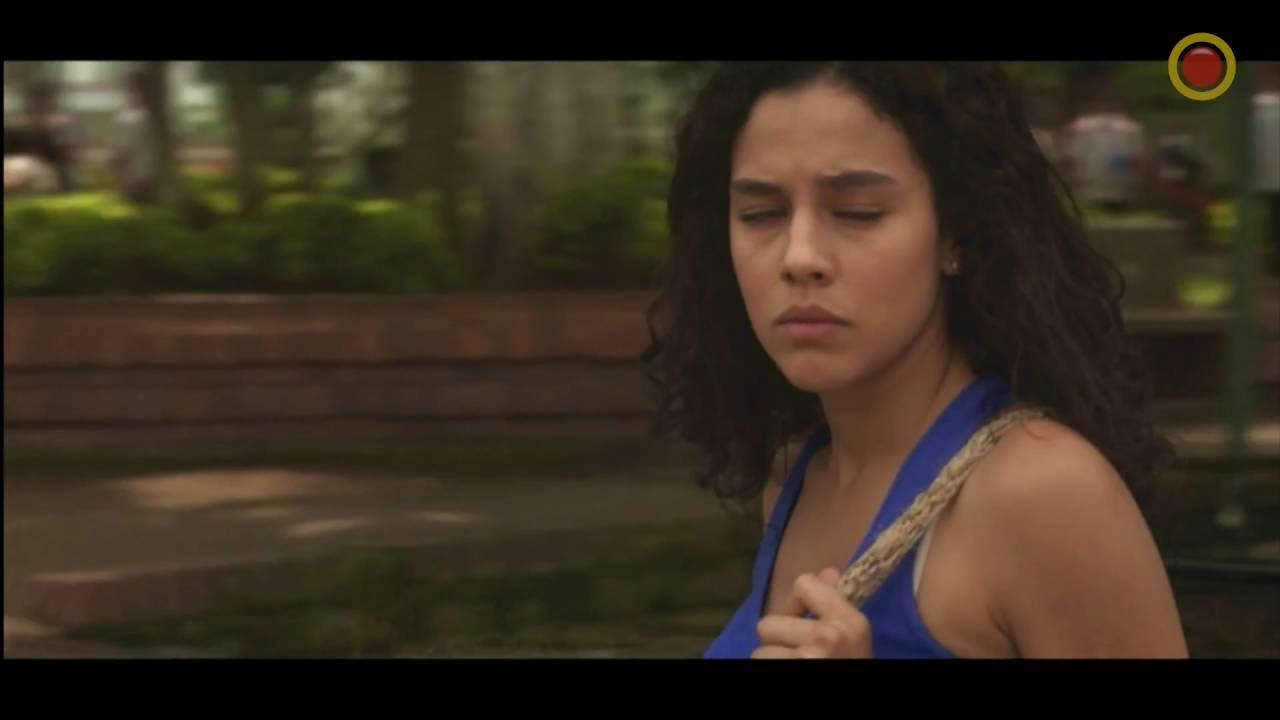 La Niña - Teaser ( Caracol Internacional HD )