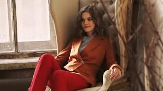 Встречаем осень: 3 стильных образа на каждый день - Видео от www.kupivip.ru