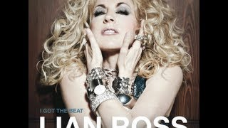 Lian Ross - Say You'll Never 2013