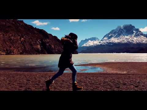How cool is Chile!, beautiful places in Chile... Travel Video