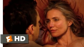 Sex Tape (2014) - Instant Boner-Giver Scene (1/10) | Movieclips